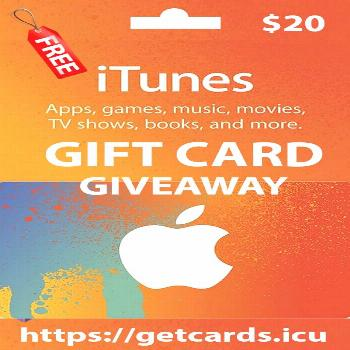 Are you Looking For Free itunes Gift Card Codes || How To Get Free itunes Gift Cards  free itunes g