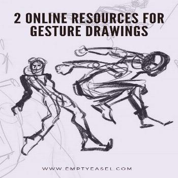 Gesture drawing is an incredibly useful exercise for improving one's art. the practice of drawing