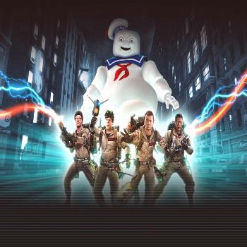 Ghostbusters: The Video Game Remaster announced for this year Ghostbusters: The Video Game Remaster