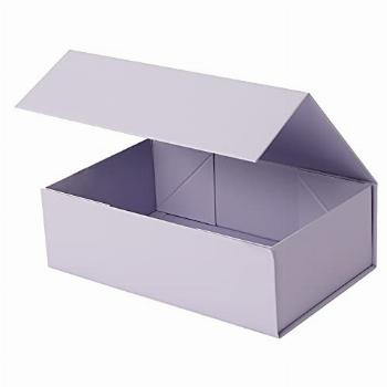 Gift Boxes with Magnetic Closure Lid 12