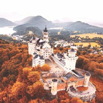 Neuschwanstein Castle – The Most Beautiful Fairytale Castle In Germany You Definitely Have To Vis