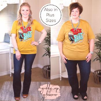 Plus Size Tops, Sweaters, Blazers, Kimonos, Blouses, Shirts For Women Business Casual In Many Looks