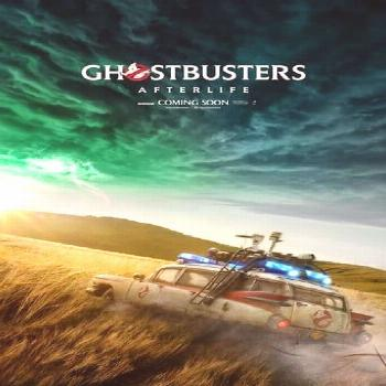 Télécharger Ghostbusters: Afterlife streaming fr hd gratuit français complet Download free Engli