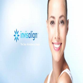 Webster Orthodontics is a Premier Provider for Invisalign in Las Vegas. Invisalign is the most comf