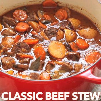 West African Food Ghana Dishes - West African Food Ghana west african food ghana dishes & west afri