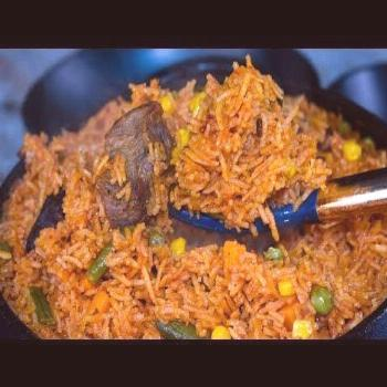 You are in the right place about West African Food ivory coast   Here we offer you the most beautif