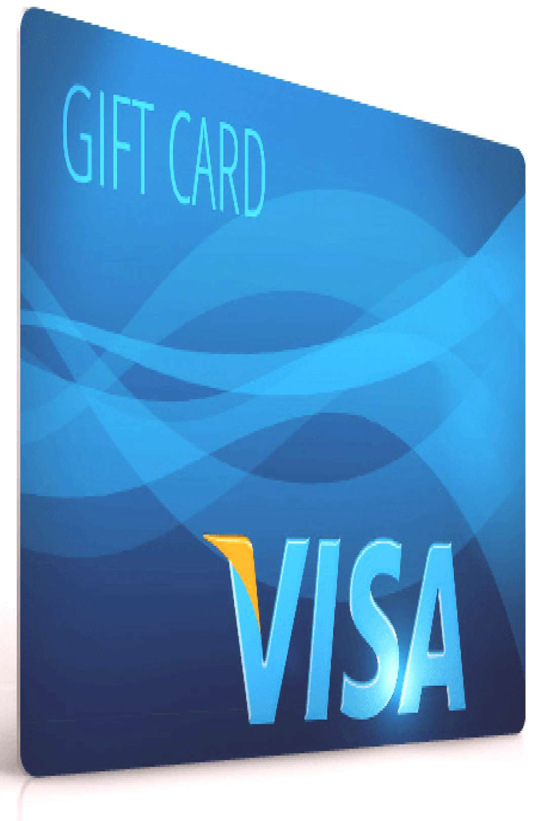 a Rafflecopter giveaway For more giveaways, check out Infinite Sweeps Or Download the Skyscanner A