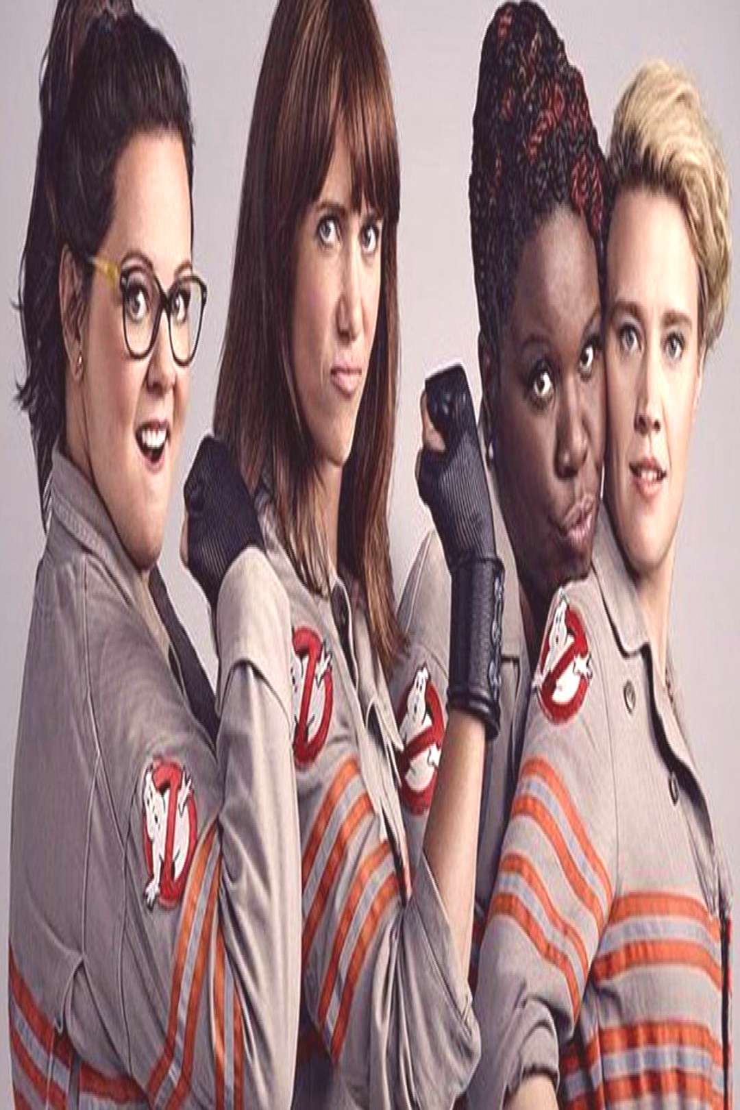 'Ghostbusters' Reboot Director Knows Why His Movie Failed Miserably#director...#director