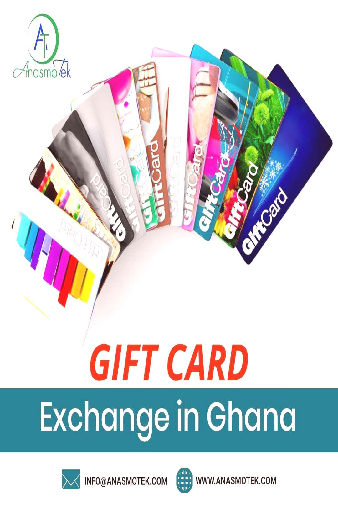 Gift Card Exchange in Ghana - Find a Gift Card Exchange in G ... - Gift card ex... - Gift Card Ex