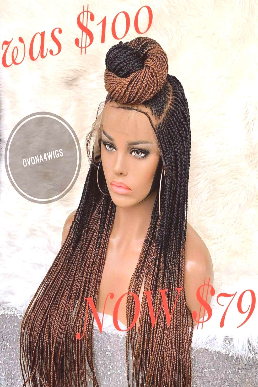 NEW16-most-popular-hairstyles-for-black-women-breeds-large-2019-Page-3of7 KET BRAID WIG MADE BY @o