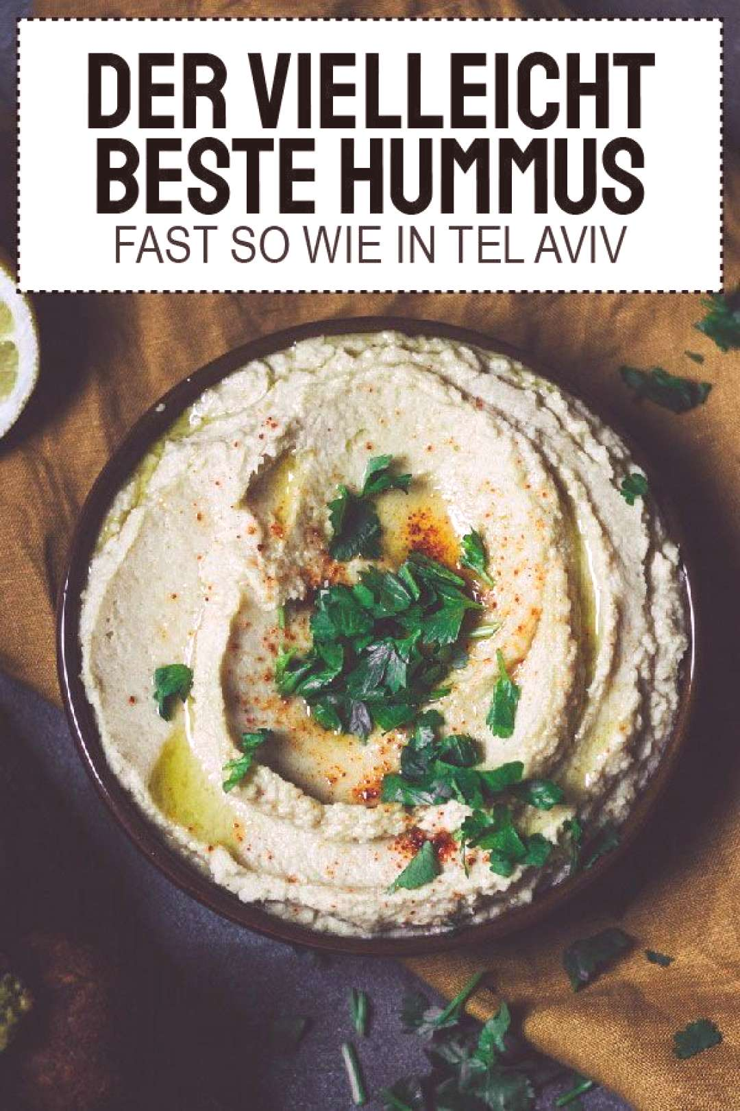 Pinterest - Germany - Hummus Informations About Pinterest – Deutschland Pin You can easily use my