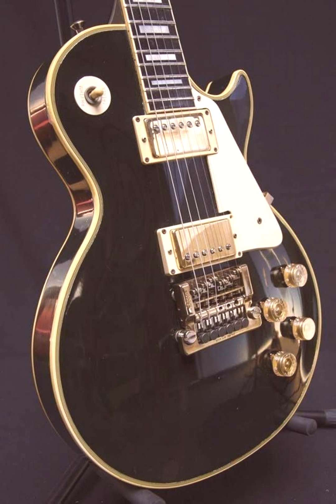 Top quality electric gibson guitars Top quality electric gibson guitars